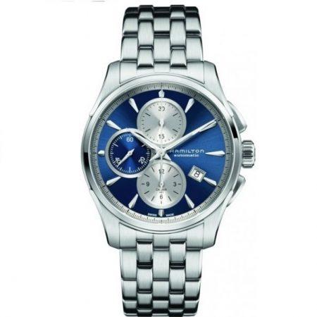 Orologio Hamilton H32596141