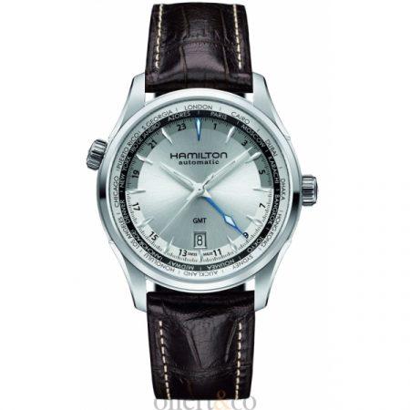 Orologio Hamilton H32605551