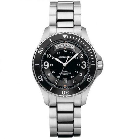 Orologio Hamilton H64515133