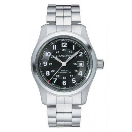 Orologio Hamilton H70515137