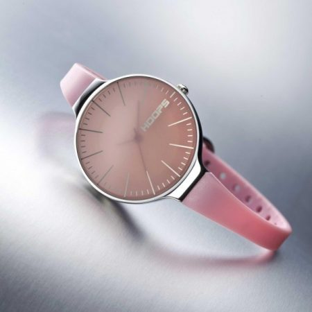 Orologio Hoops CL Rosa
