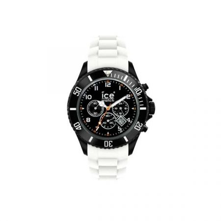 Orologio ICE Watch CH.BW.B.S.10