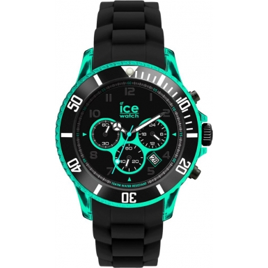 Orologio ICE Watch CH.KTE.BB.S.12
