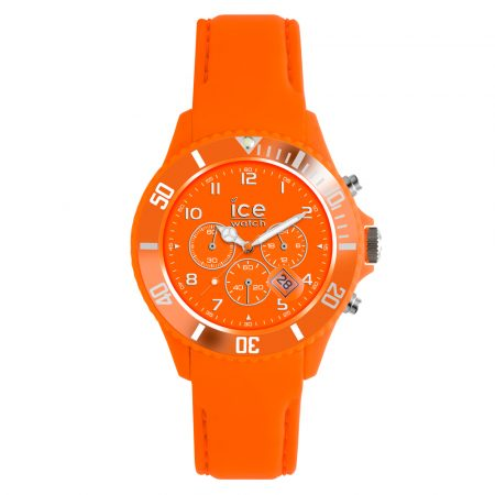 Orologio ICE Watch CHM.FO.B.S.12