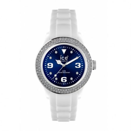 Orologio ICE Watch IB.ST.WBE.U.S.11