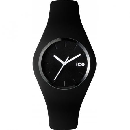Orologio ICE Watch ICE.BK.U.S.12