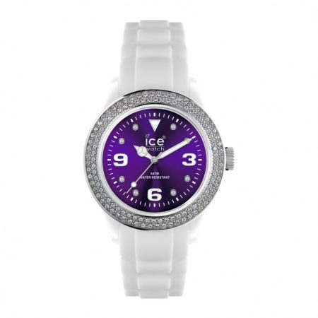 Orologio ICE Watch IPE.ST.WPE.U.S.12