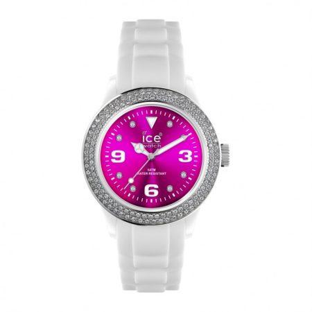 Orologio ICE Watch IPK.ST.WPK.U.S.12