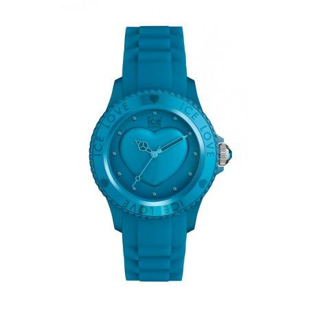 Orologio ICE Watch LO.FB.U.S.11