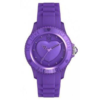 Orologio ICE Watch LO.LR.U.S.11