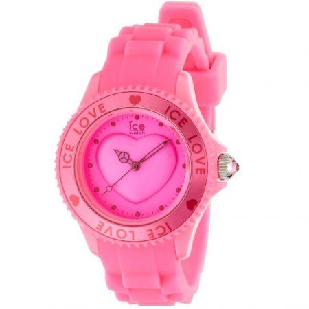 Orologio ICE Watch LO.PK.U.S.11