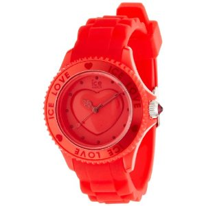 Orologio ICE Watch LO.RD.U.S.11