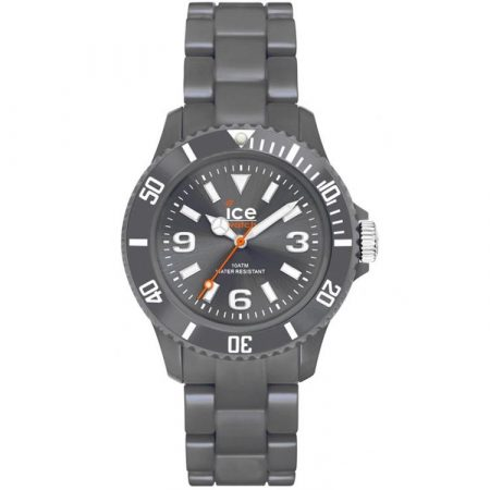Orologio ICE Watch SD.AT.U.P.12
