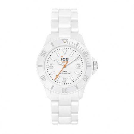 Orologio ICE Watch SD.WE.U.P.12
