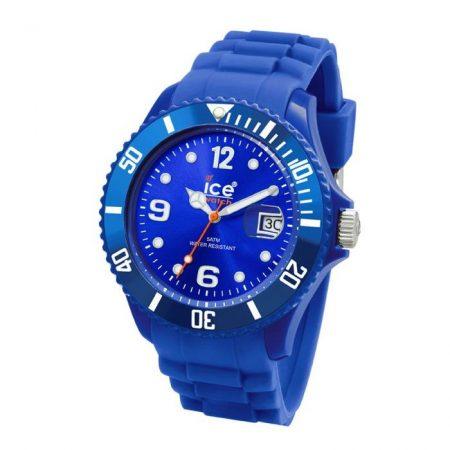 Orologio ICE Watch SI.BE.U.S.09