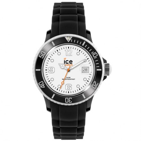 Orologio ICE Watch SI.BW.B.S.11