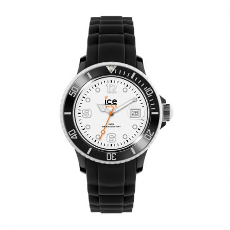 Orologio ICE Watch SI.BW.U.S.11