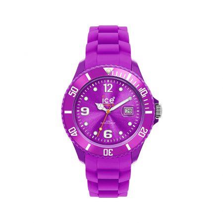 Orologio ICE Watch SI.PE.B.S.09
