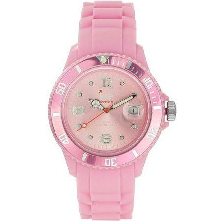 Orologio ICE Watch SI.PK.U.S.09