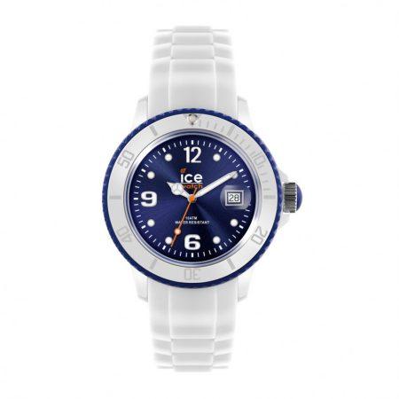 Orologio ICE Watch SI.WB.U.S.11