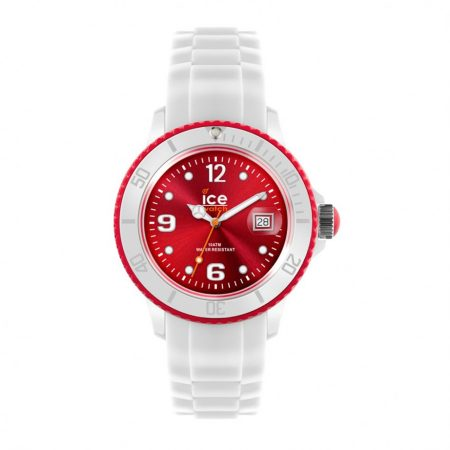 Orologio ICE Watch SI.WD.U.S.11