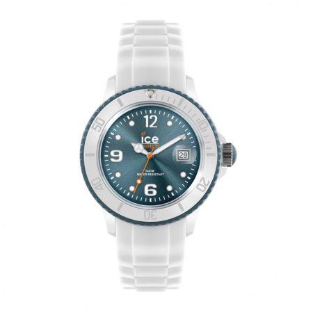 Orologio ICE Watch SI.WJ.U.S.11