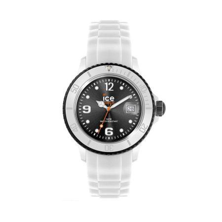 Orologio ICE Watch SI.WK.B.S.11