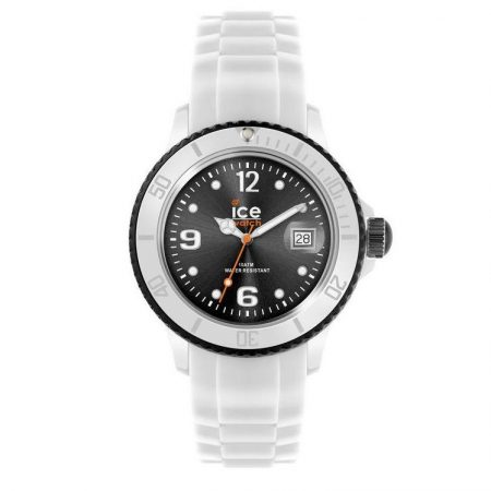 Orologio ICE Watch SI.WK.U.S.11