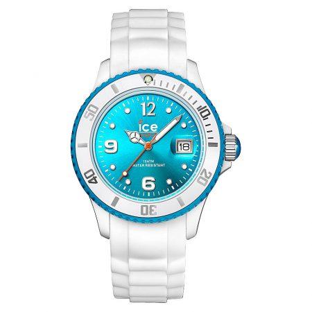 Orologio ICE Watch SI.WT.U.S.11