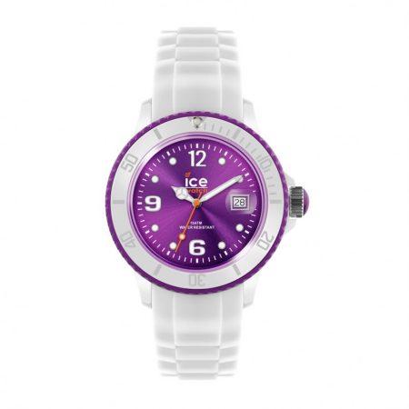 Orologio ICE Watch SI.WV.U.S.11