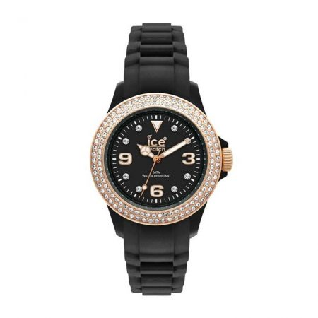 Orologio ICE Watch ST.BK.S.S.09