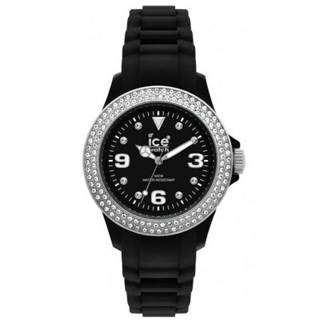 Orologio ICE Watch ST.BS.U.S.09
