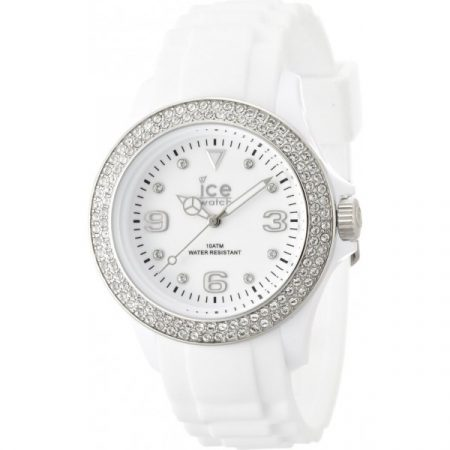 Orologio ICE Watch ST.WS.U.S.09