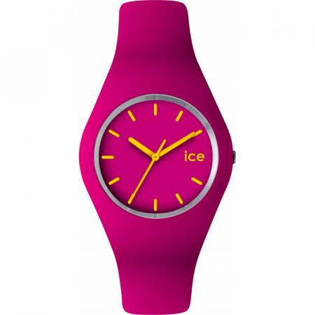Orologio ICE-Watch icechus12