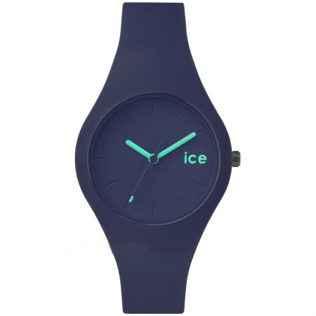 Orologio ICE Watch iceftgstss14