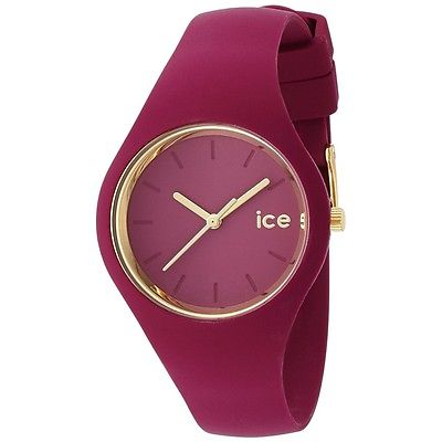 Orologio ICE-Watch  iceglaness14