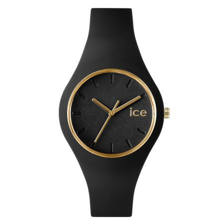 Orologio ICE-Watch iceglbkss14