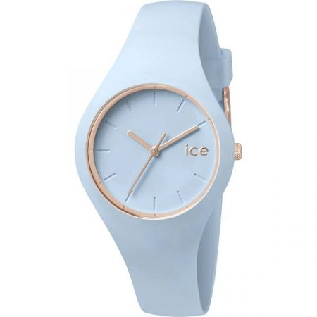 Orologio ICE Watch iceglloss14