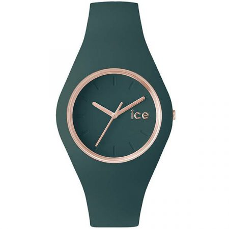 Orologio ICE-Watch icegluchss14