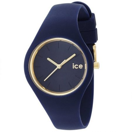 Orologio Ice Watch ICE.GL.TWL.S.S.14