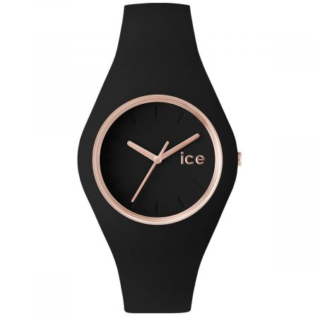 Orologio Ice Watch iceglbrgss14
