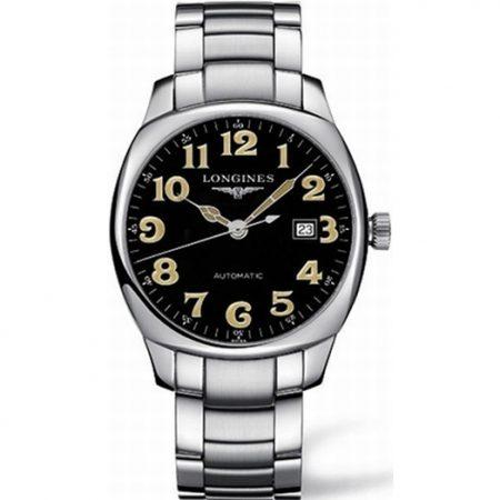 Orologio Longine L2.699.4.53.6