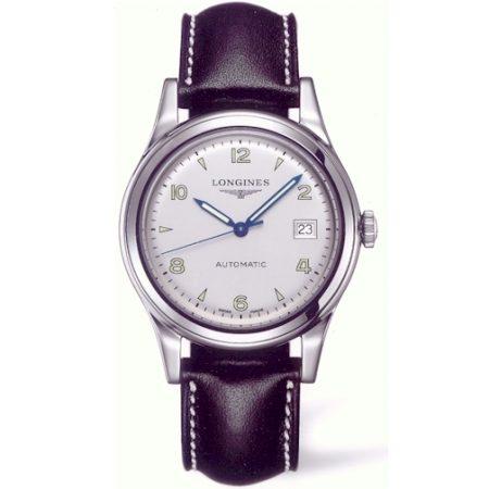 Orologio Longines L2.732.4.76.2