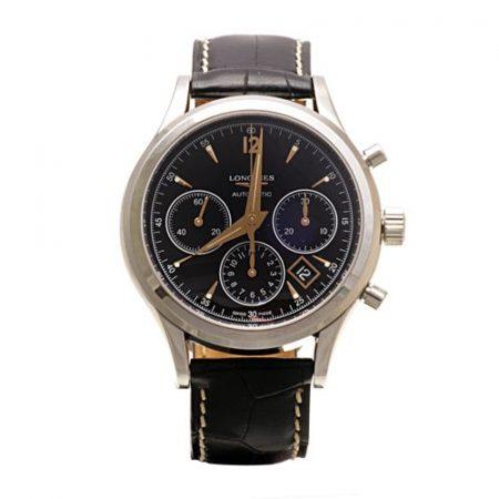Orologio Longines L2.750.4.56.0