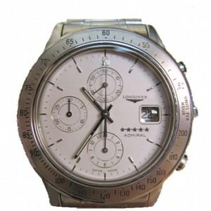 Orologio Longines L3.601.4