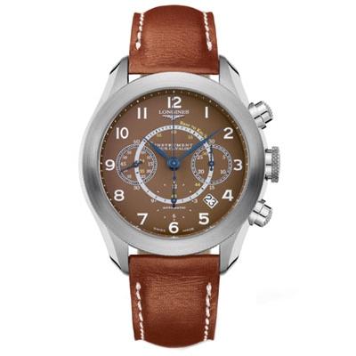 Orologio Longines L3.635.4.93.2