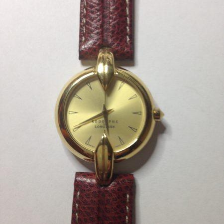 Orologio Longines L6.105.2.38.3
