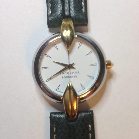 Orologio Longines L6.105.3.18.3