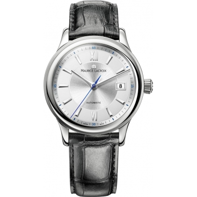 Orologio Maurice Lacroix LC6027-SS001-110