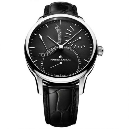 Orologio Maurice Lacroix MP6508-SS001-330